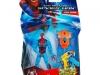 the-amazing-spider-man-the-movie-hasbro-hydro-attack-spider-man