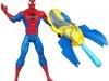 the-amazing-spider-man-the-movie-hasbro-mega-cannon-spider-man-2