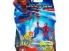 the-amazing-spider-man-the-movie-hasbro-mega-cannon-spider-man