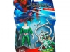 the-amazing-spider-man-the-movie-hasbro-power-arms-dr-octopus
