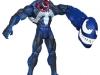 the-amazing-spider-man-the-movie-hasbro-symbiote-snap-venom-2