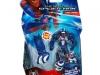 the-amazing-spider-man-the-movie-hasbro-symbiote-snap-venom