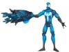 the-amazing-spider-man-the-movie-hasbro-symbiote-strike-spider-man-2