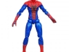 the-amazing-spider-man-the-movie-hasbro-ultra-poseable-spider-man-2