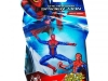 the-amazing-spider-man-the-movie-hasbro-ultra-poseable-spider-man