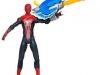the-amazing-spider-man-the-movie-hasbro-web-canon-spider-man-2