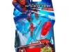the-amazing-spider-man-the-movie-hasbro-zip-rocket-spider-man