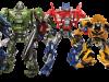autobots-united-bots