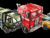 autobots-united-vehicles