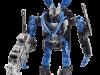 breakout-battle-crankcase-bot