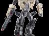 breakout-battle-optimus-bot