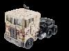 breakout-battle-optimus-truck