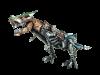 tf4-leader-2pack-grimlock-dino