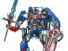tf4-leader-2pack-optimus-bot