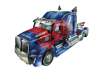 tf4-leader-2pack-optimus-truck