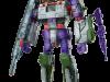 gen-leader-armada-megatron-bot