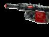 gen-leader-megatron-bot