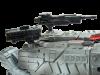 gen-leader-megatron-tank