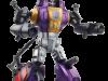 gen-legends-bombshell-bot