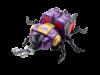 gen-legends-bombshell-bug