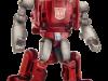 gen-legends-powerglide-bot