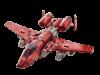 gen-legends-powerglide-plane