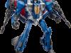 gen-legends-thundercracker-bot