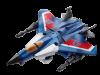 gen-legends-thundercracker-jet