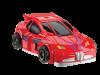 legends-cliffjumper-car