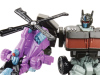 legends-nemesis-prime-bot