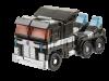 legends-nemesis-prime-truck