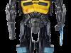 1step-bumblebee-bot