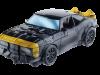 1step-bumblebee-car