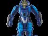 1step-drift-bot