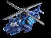 1step-drift-copter
