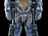 1step-galvatron-bot