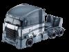 1step-galvatron-truck