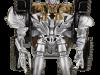 1step-megatron-bot