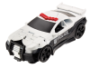 1step-prowl-car
