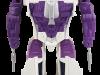 1step-rollbar-bot