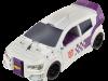 1step-rollbar-car