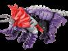 1step-slug-dino