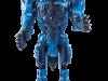 1step-steeljaw-bot