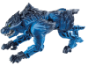 1step-steeljaw-wolf