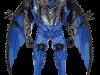 1step-strafe-bot