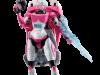 gen-deluxe-arcee-bot