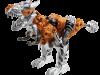 pb-grimlock-dino