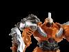 pb-grimlock-robot