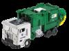 pb-junkheap-truck