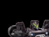 pb-vehicon-bot